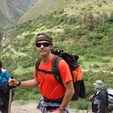 Tours & Guias para Camino Inca Machu Picchu