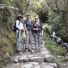 Camino Inca Machu Picchu Clásico