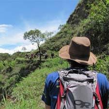Otras opciones al Camino Inca Clásico de 4 días