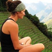 Camino Inca y Machu Picchu: mitos y verdades