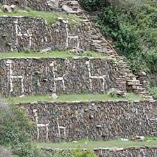 Caminata Choquequirao –  Machu Picchu 8 Días