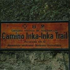 ¿Cuándo cierra el Camino Inca?
