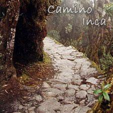 Red de Caminos Qhapaq Ñan Patrimonio de la Humanidad