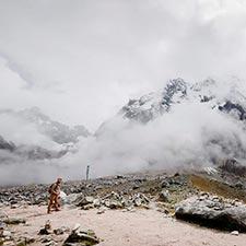 Paquetes Turísticos Camino Inca Alternativo
